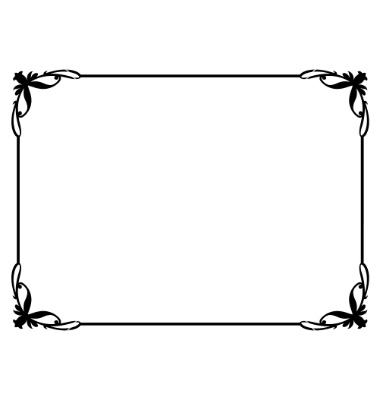 simple-ornamental-decorative-frame-vector-631391.jpg