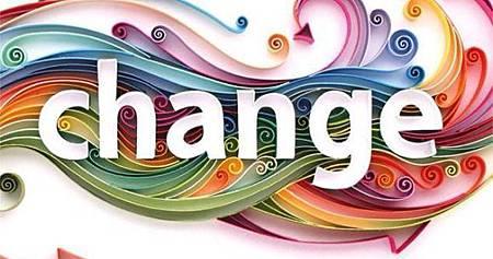 change-wind.jpg