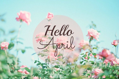 april-beautiful-cute-flowers-Favim.com-1661067.jpg
