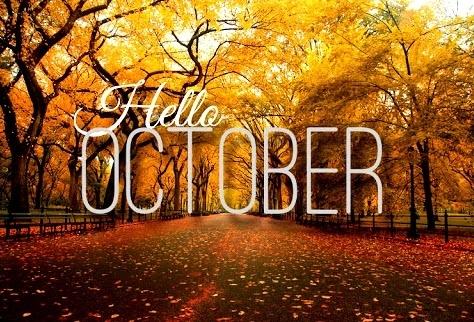 37309-Hello-October.jpg