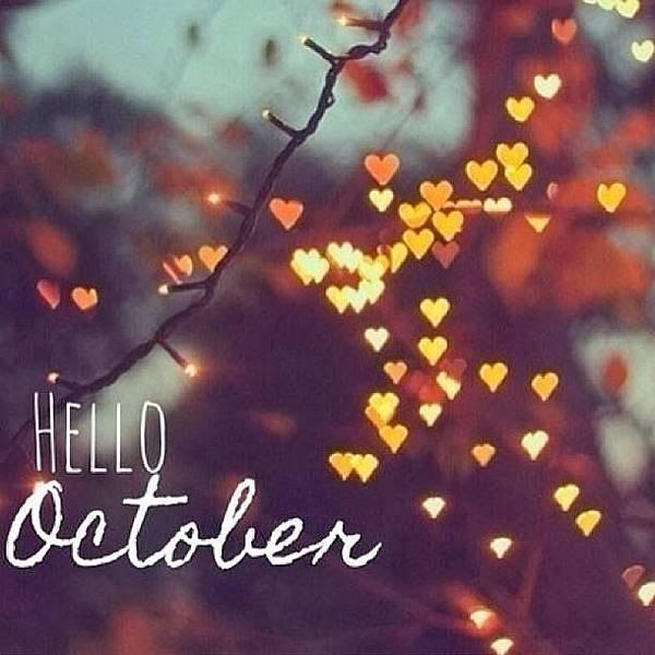 204847-Hello-October-With-Heart-Lights.jpg