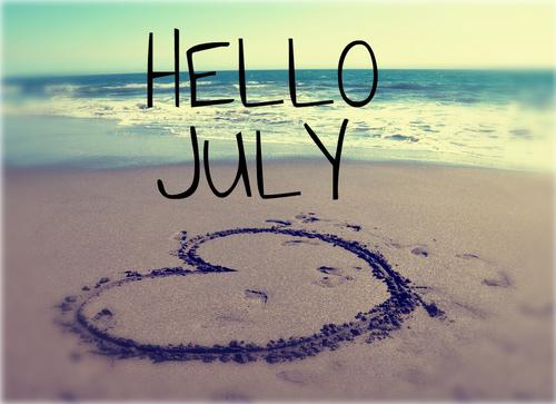 hello-july-please-be-good-3.jpg