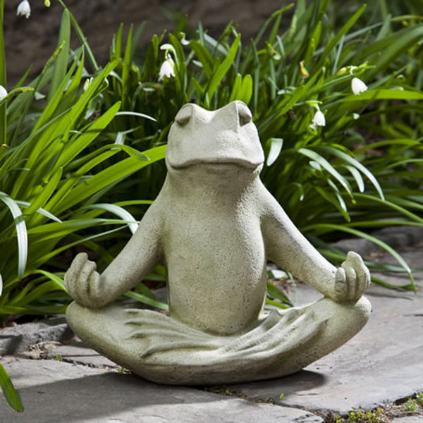 A-427_Totally_Zen_Frog.jpg
