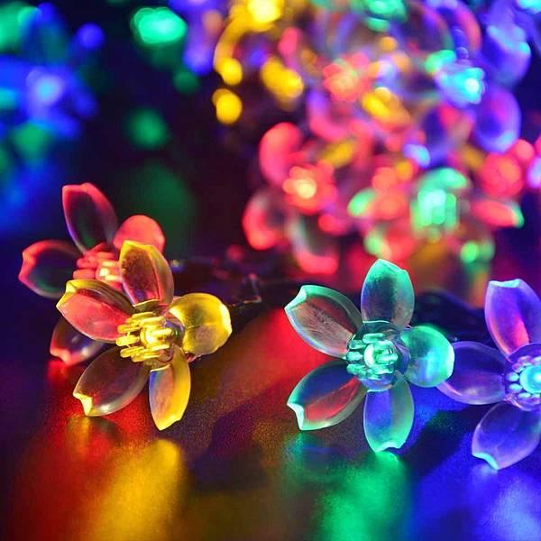 Best-Christmas-Lights-1.jpg