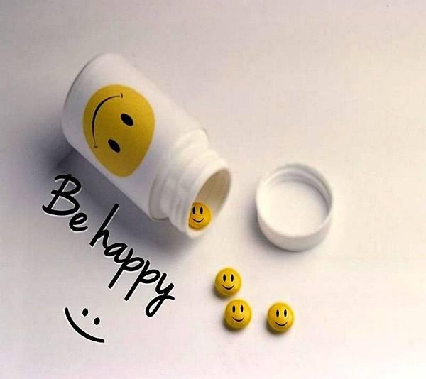 smiley-wallpapers-25304-3921288.jpg