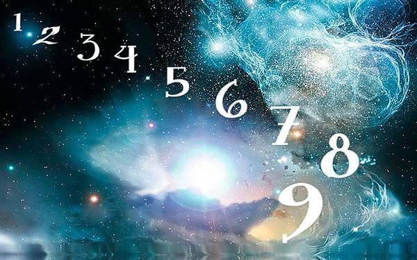 numerology1.jpg