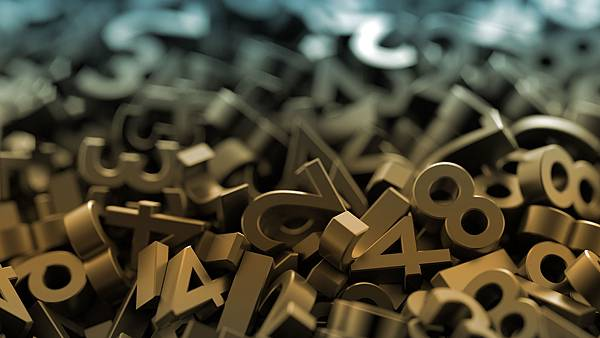06-numerology.jpg