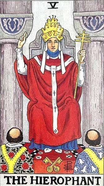 5.教皇.jpg