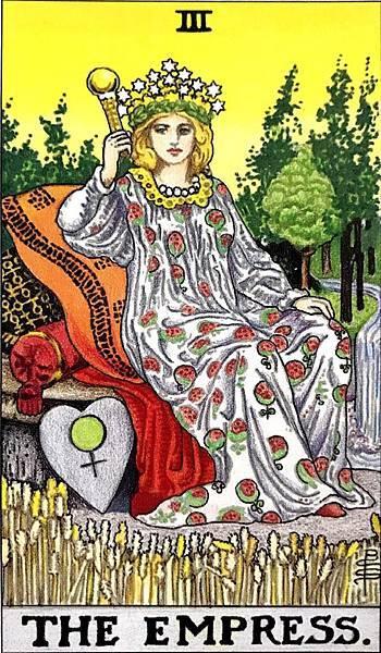 3.皇后.jpg