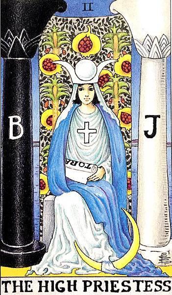 2.女祭司.jpg