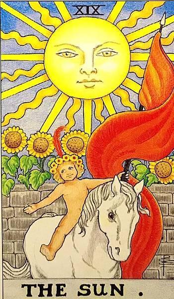 19.太陽.jpg
