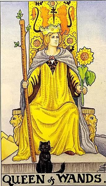 權杖皇后.jpg