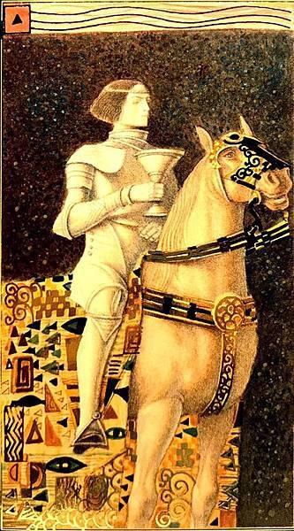 聖杯騎士.jpg