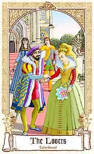 fairytale-03957.jpg