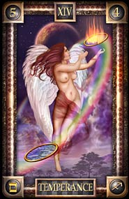tarot-of-dreams-03568.jpg