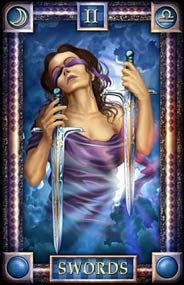 tarot-of-dreams-03570.jpg