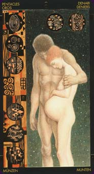 golden-klimt-03924.jpg