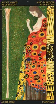 golden-klimt-03923.jpg