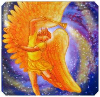 「大天使耶利米爾」的圖片搜尋結果