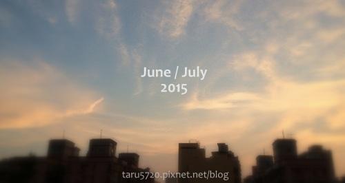 2015年6、7月歌曲推薦_banner.jpg
