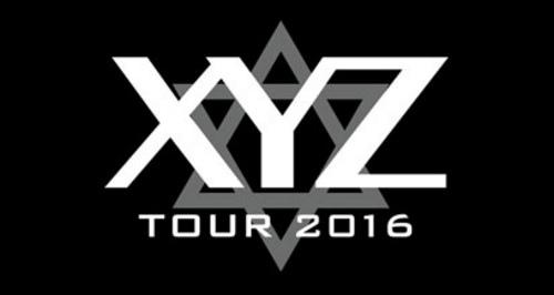 XYZ_banner.jpg