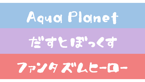 C89_banner.png