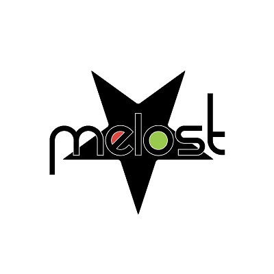melost_banner.jpg