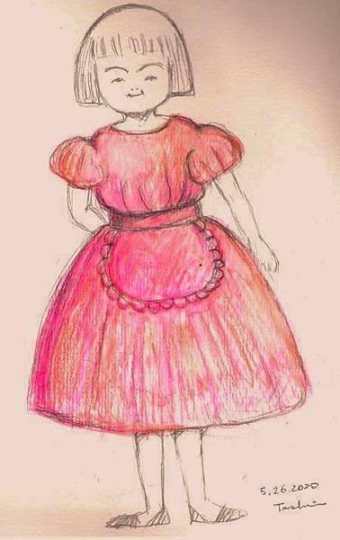 Tasha_Draw_26may20.jpg