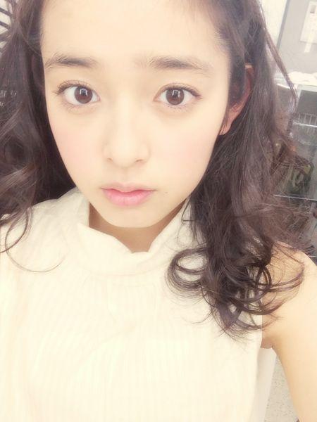 20140330_miki honoka