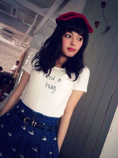 miki blog_140404