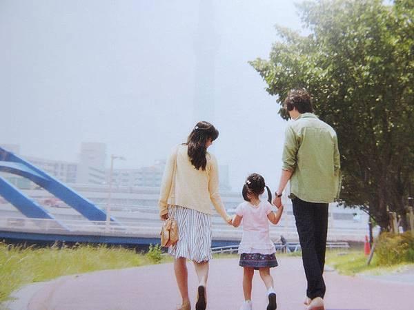 DSCN3092_副本