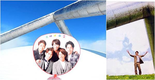 DSCN9190_副本.jpg