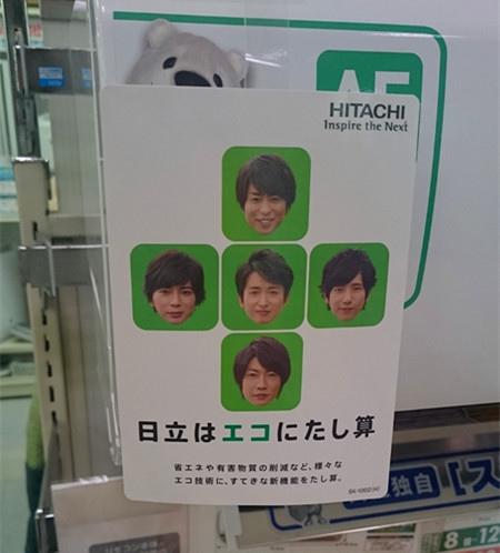 DSC_0458_副本.jpg