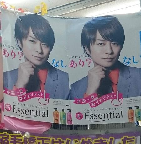 DSC_0283_副本.jpg
