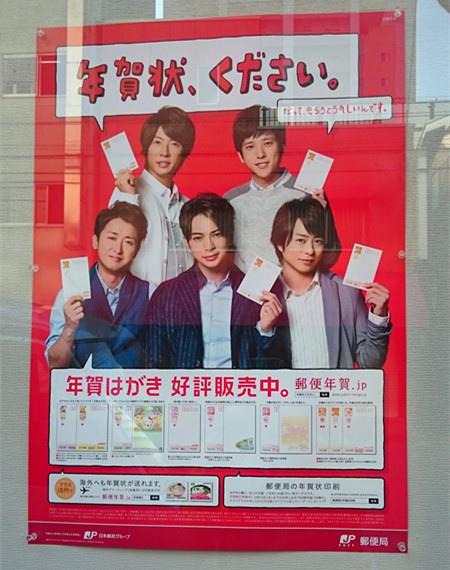 DSC_0256_副本.jpg