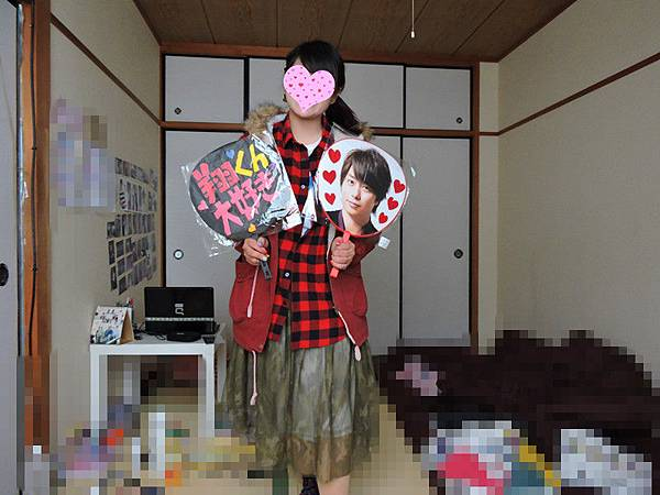 DSCN8533_副本.jpg