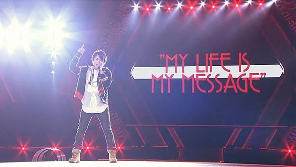 Arashi Blast in Miyagi SHO.jpg