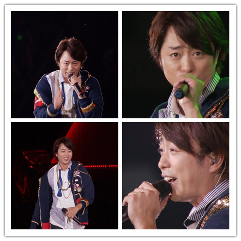 Arashi Blast in Miyagi sho 2.jpg