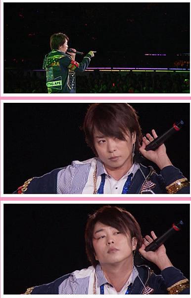 Arashi Blast in Miyagi.m.jpg
