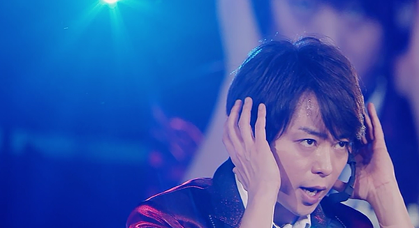 sho-rolling days4