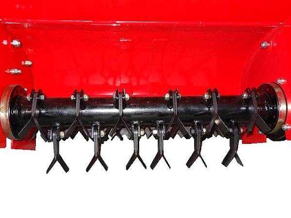 SF-660 錘刀軸