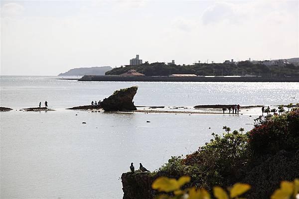 20110318_沖繩_112.JPG