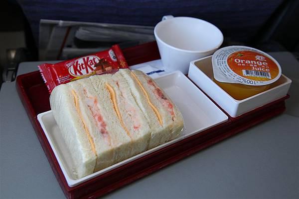 20110316_沖繩_005.JPG