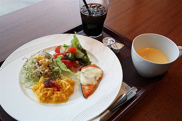 20110316_沖繩_017.jpg