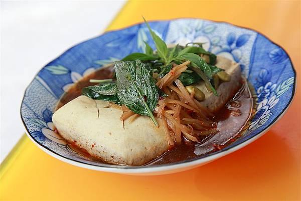 20110510_元氣現蒸臭豆腐_1.JPG