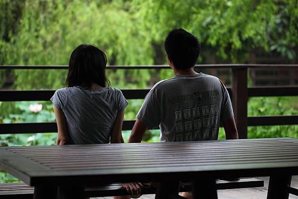 去完琉球去小琉球_Day2_21.JPG