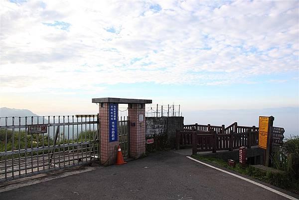 20110614_大屯山助航站_06.JPG