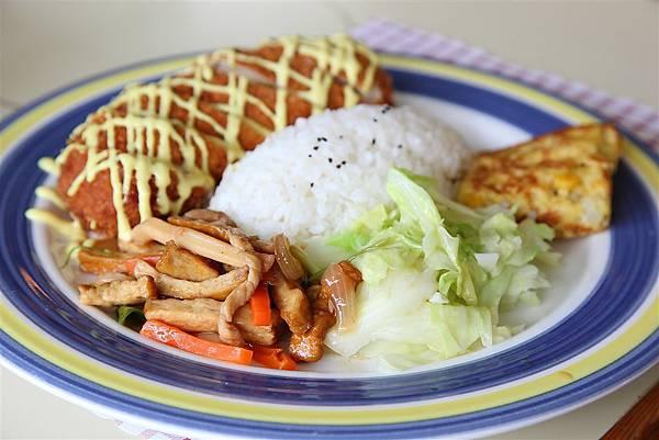 20110712_我家廚房_09.JPG