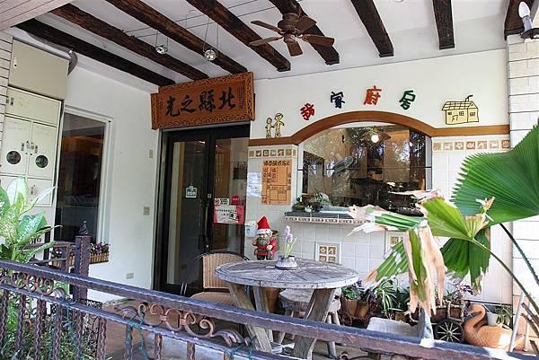 20110712_我家廚房_15.JPG