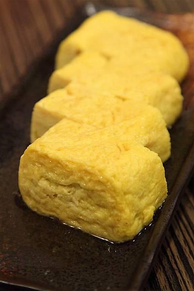 20110719_土三寒六_06.jpg